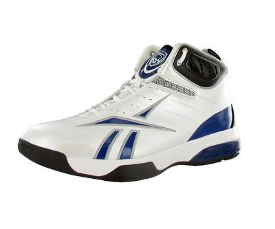 latest design reebok shoes for men latest design reebok shoes for men ...
