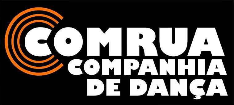 COMRUA - COMPANHIA DE DANÇA DE RUA DE NITERÓI