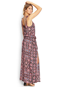 http://www.forever21.com/Product/Product.aspx?BR=f21&Category=dress_maxi&ProductID=2000124563&VariantID=