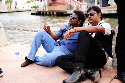 Salamath Movie Latest New Stills Pics Photo Gallery show stills