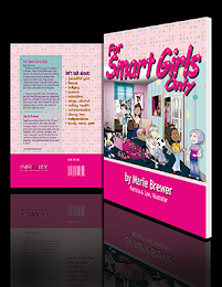 """For Smart Girls Only"" by Marie Brewer"