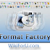 Format Factory | Best tool to convert Video in All Audio & Video Formats