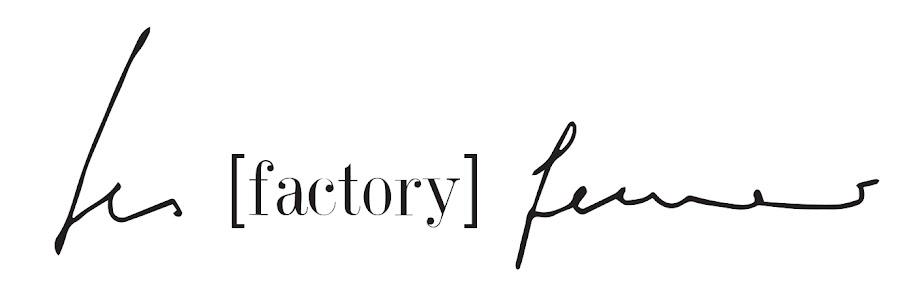 les factory femmes
