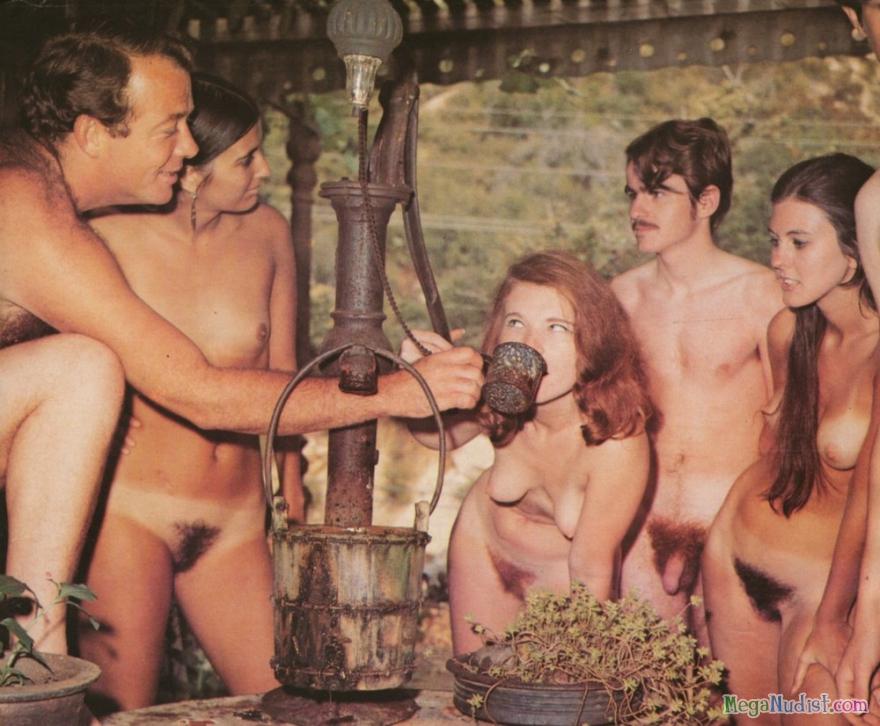 20013000 идентификация фильмов rapetubnet эротика в