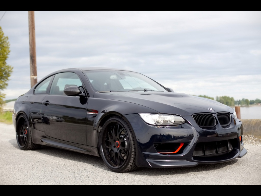 cars riccars design bmw e92 m3 wallpapers. Black Bedroom Furniture Sets. Home Design Ideas