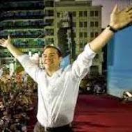 Grecia: Syriza toma el poder