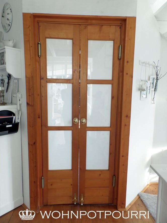 Uberlegen DIY Boden Weiß Streichen U0026 Shabby Möbel Im Österreich Style