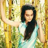sonakshi sinha Latest hot stills  (22)