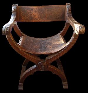 Tallerblog de restauraci n de muebles antiguos - Tecnicas de restauracion de muebles antiguos ...