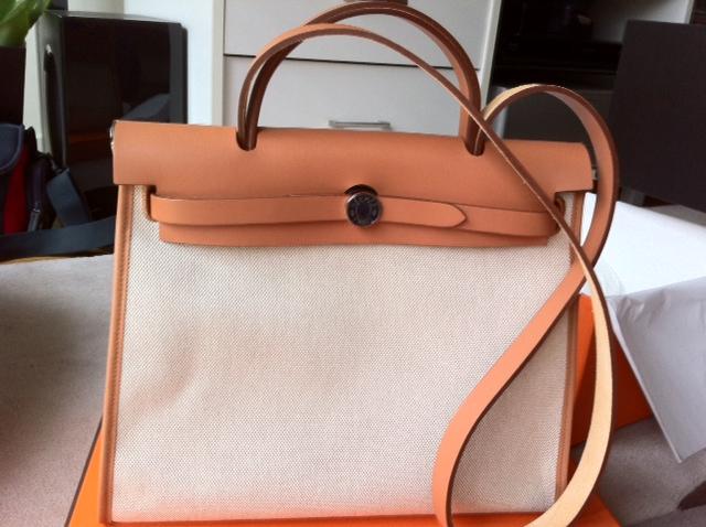 Bag Kote3