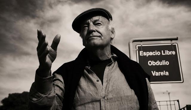 Eduardo-Galeano-poema