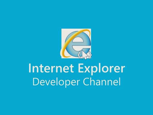 internet-explorer-developer-channel