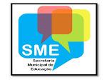 SME - Promovendo a igualdade de direitos
