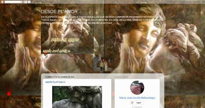 http://www.desdeelamor1.blogspot.com/