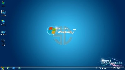 Download 3D Wallpapers For Windows XP