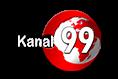 Kanal 99