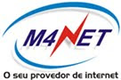 M4NET