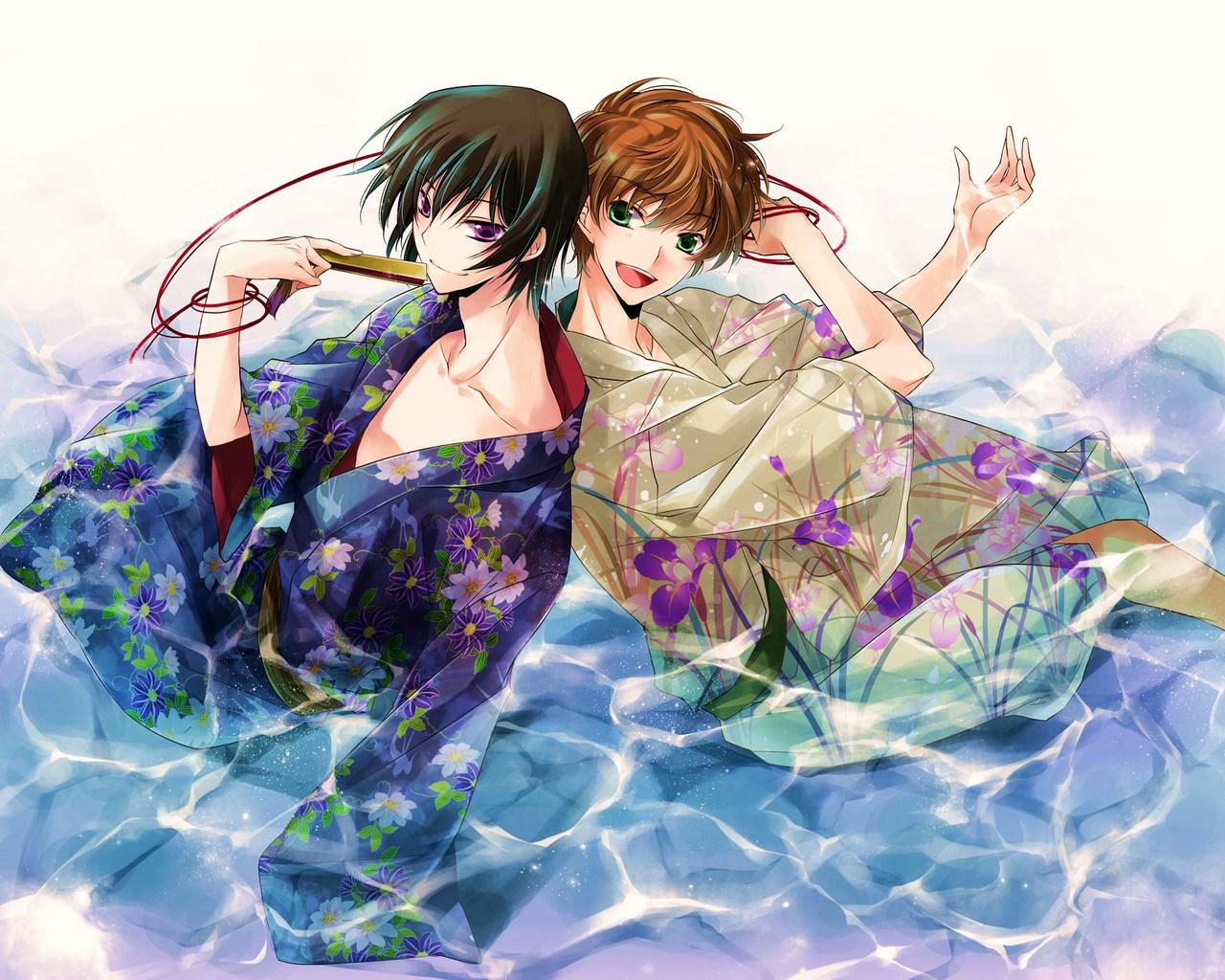 Code Geass HD Wallpaper 1280x1024   Your daily Anime Wallpaper and Fan HD Wide Wallpaper for Widescreen