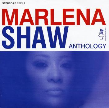Marlena Shaw - Sweet Beginnings
