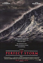La tormenta perfecta <br><span class='font12 dBlock'><i>(The Perfect Storm )</i></span>