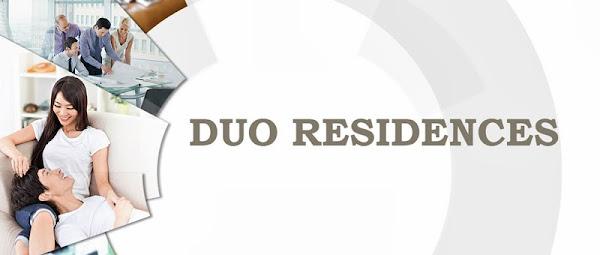 duo residences
