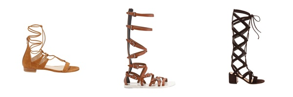 gladyatör-sandalet