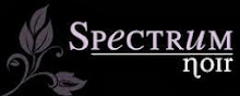 Click on logo to go to Spectrum Noir's website