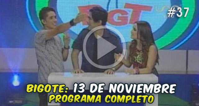 13noviembre-Bigote Bolivia-cochabandido-blog-video.jpg