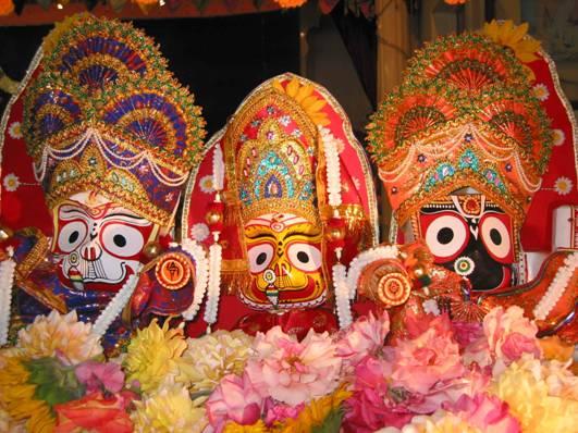 sri swami vishwanandas talks the rich merchant and lord