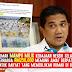 Rumah Mampu Milik Versi Pakatan Rakyat Di Selangor Dan Pulau Pinang...