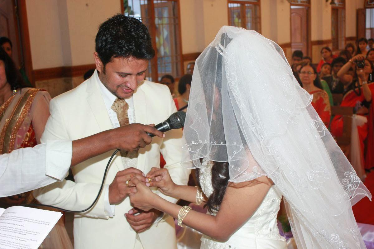 Hero Raja marriage photos wedding stills-HQ-Photo-18