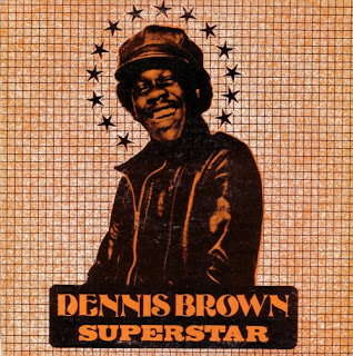http://www.d4am.net/2013/04/dennis-brown-superstar.html