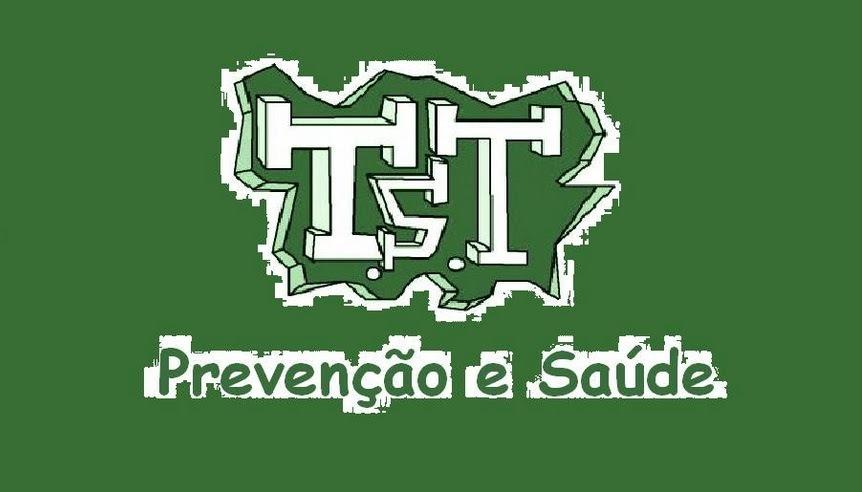 T S T Prevenção e Saúde