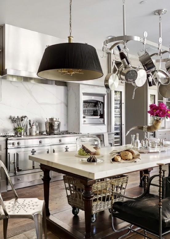 New Home Interior Design Decor Of The Day
