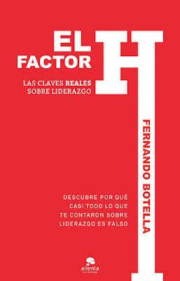 http://www.amazon.es/s/ref=as_li_ss_tl?_encoding=UTF8&camp=3626&creative=24822&field-keywords=el%20factor%20h%20fernando%20botella&linkCode=ur2&tag=studsele-21&url=search-alias%3Dstripbooks
