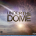 'Under The Dome' é cancelada