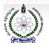 Bangalore University PG Admission 2014 Counselling Latest Dates at www.bangaloreuniversity.ac.in