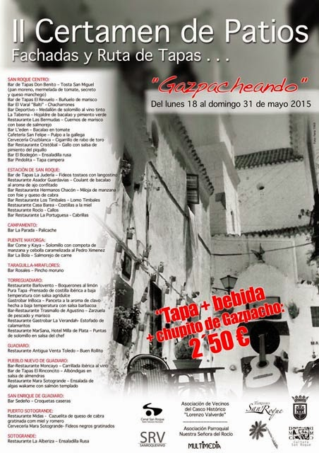 http://www.laprovinciadecadiz.com/index.php/noticias-de-san-roque/141-san-roque-celebra-la-ruta-concurso-gazpacheando