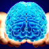 Invitan a la Semana Internacional del Cerebro