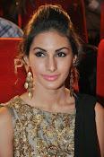 Amrya dastur glamorous photos-thumbnail-29