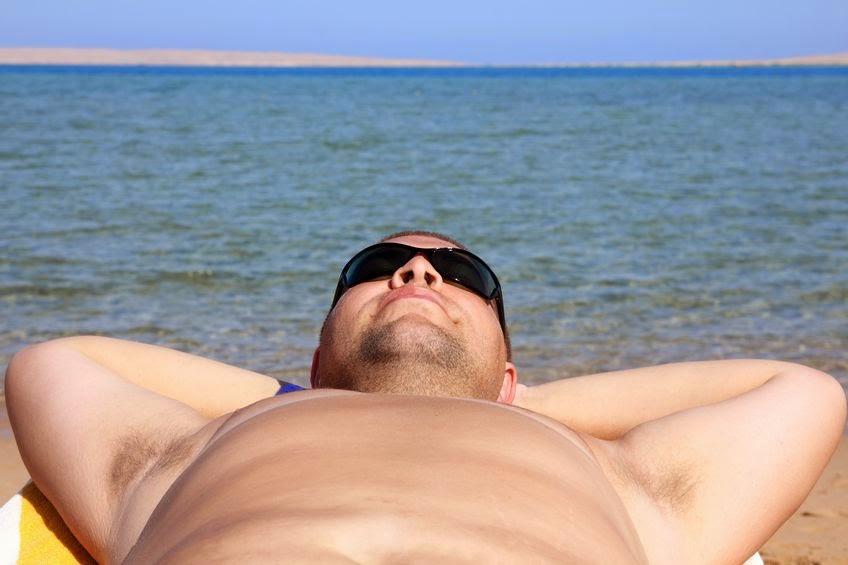 фото русские мужики отдыхают