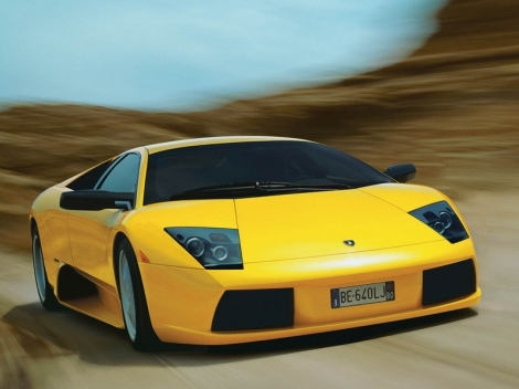 New Lamborghini Murcielago sale price in USD | most expensive cars in the world