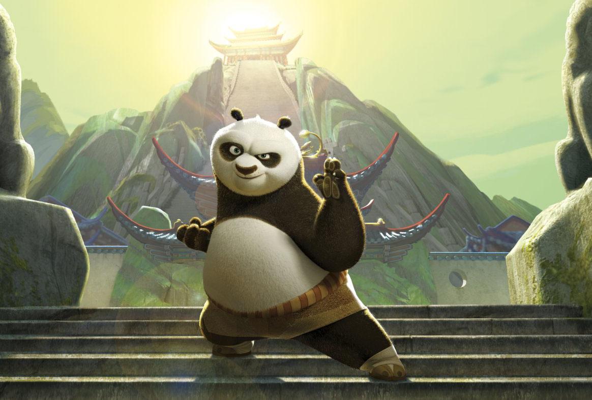 http://1.bp.blogspot.com/-g9Kv78sgEs4/TfO9PAq347I/AAAAAAAABMw/-i9n0nvohXU/s1600/kung+fu+panda+35.jpg