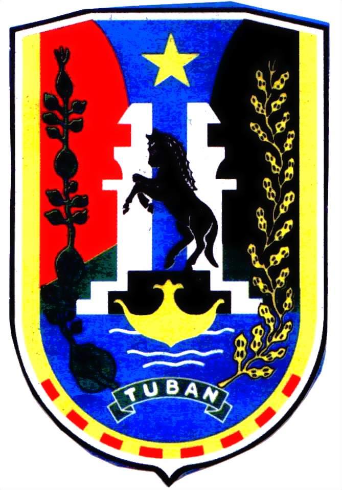 http://1.bp.blogspot.com/-g9MiaEzZ8us/UEh-l-V-aHI/AAAAAAAAAPc/zdcjyjnsuBE/s1600/Kab.+Tuban+Warna.jpg