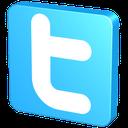 Twitter La Vie Techno
