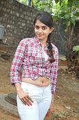 sheena shahabadi glam pix-thumbnail-15