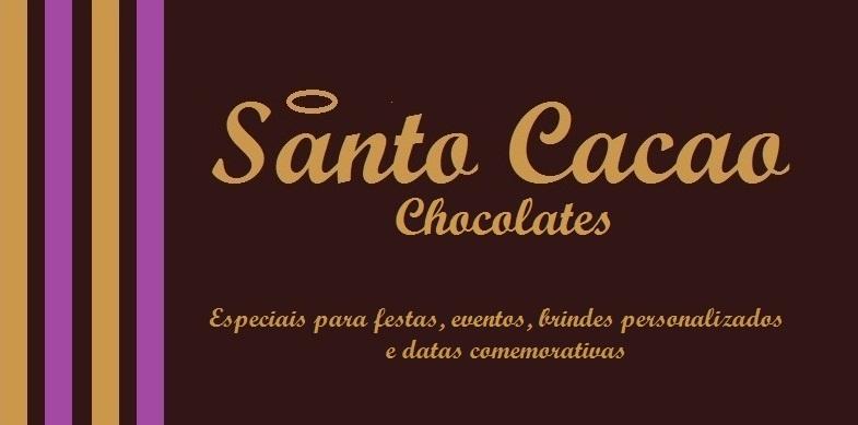 Santo Cacao