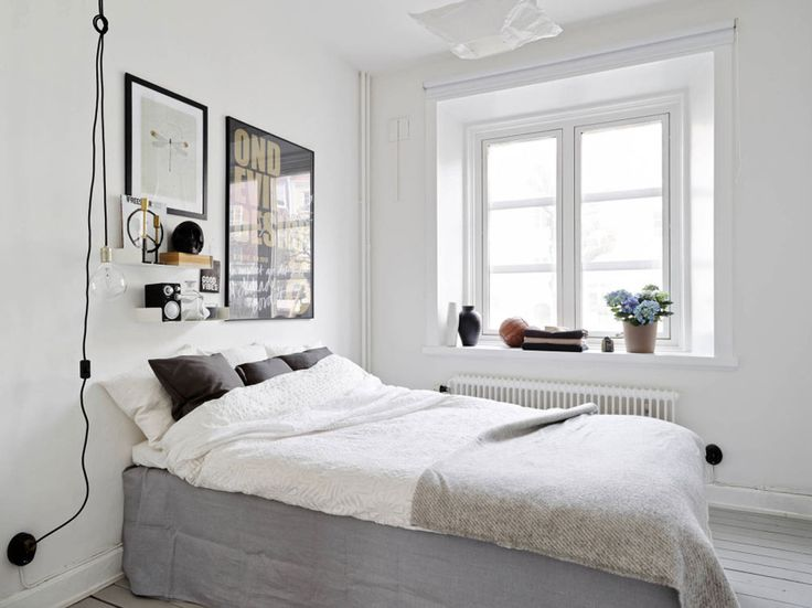 http://oraclefox.com/2015/02/22/sunday-sanctuary-easy-does-it-monochrome-scandinavian-interior/