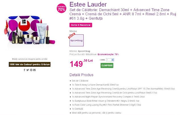 http://www.anrdoezrs.net/links/6178644/type/dlg/fragment/DETAIL/http://ro.strawberrynet.com/skincare/estee-lauder/travel-set--makeup-remover-30ml/184245/?CatgId=34