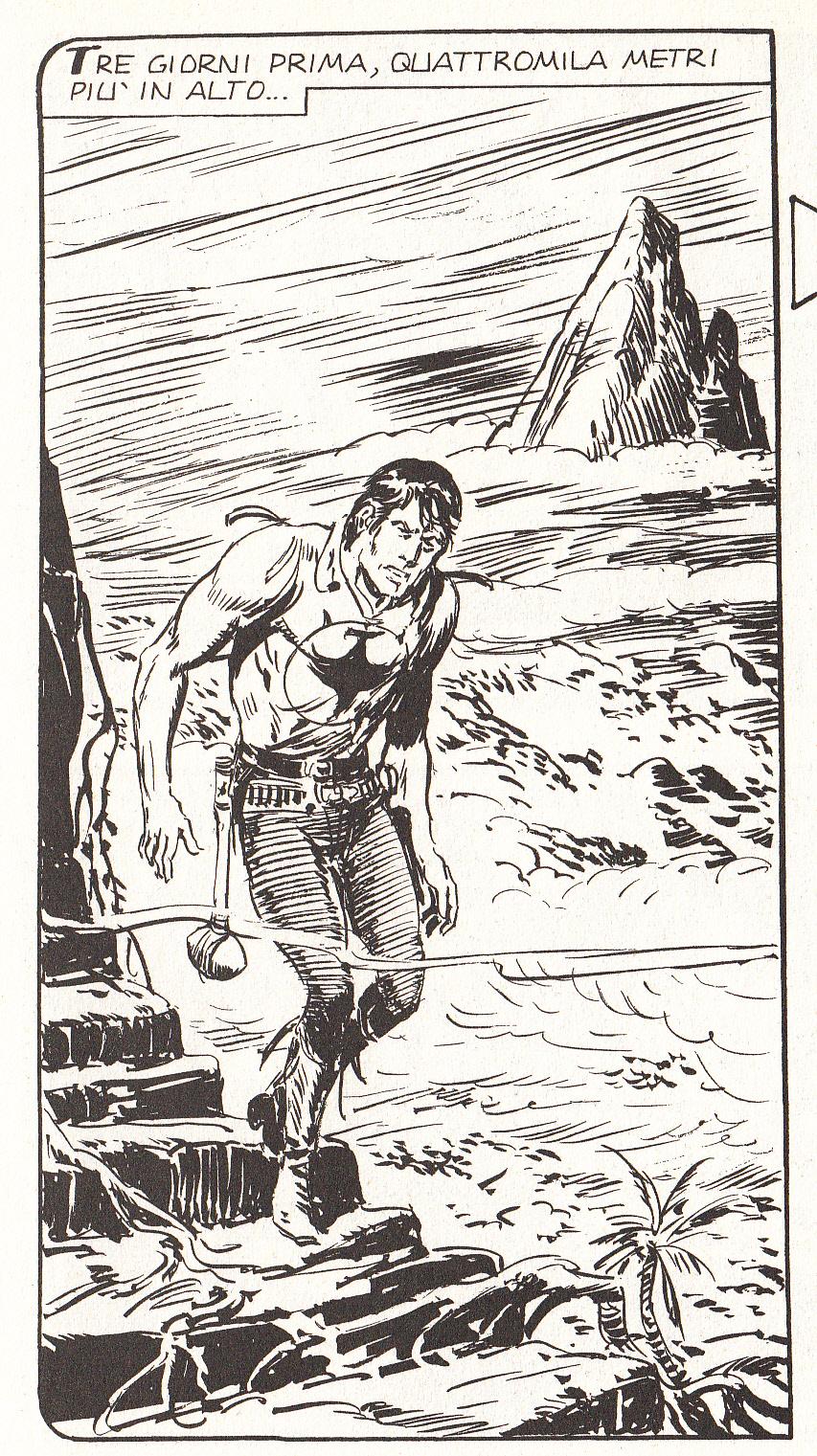 Zagor  - Page 12 Mr+no+4